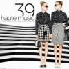 #hautemusic volume thirty nine
