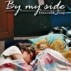 By my side [h.s] » Wattpad-Story