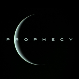 Prophecy of the Stars