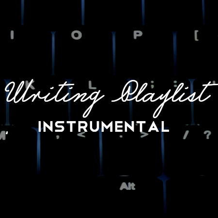 Writing (Instrumental)