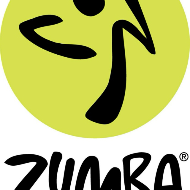 New Zumba Playlist!