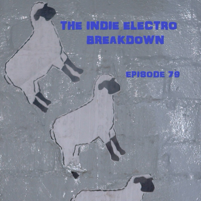 The Breakdown Episode 79