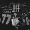 Mike Likes Jeff but Jeff Loves Mike