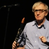 Soundtracks from Woody Allen Movies