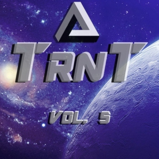 Trnt For The Beat #5