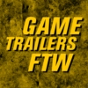Game Trailers For The Win
