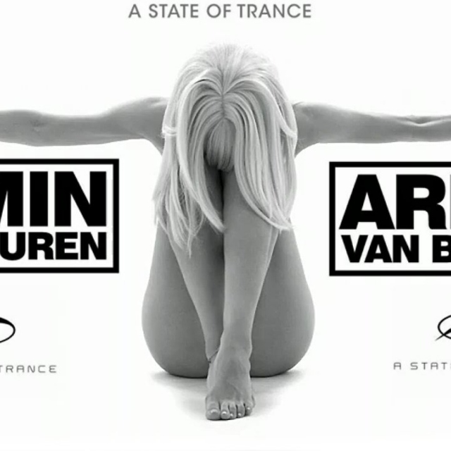 Best Vocal Trance