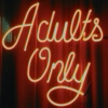 """adults only"""