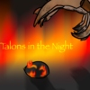 Talons in the Night: A Ga'Hoole Fanmix