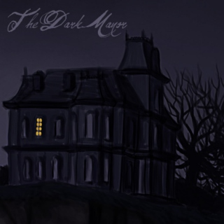 The Dark Manor