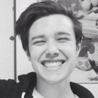 your smile makes my heart melt