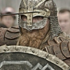 You are a Viking and Pagan