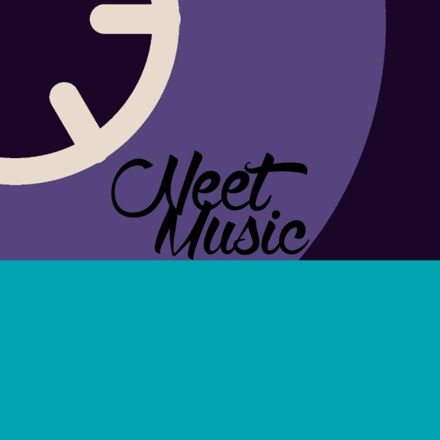 NEET MUSIC VOLUME 42