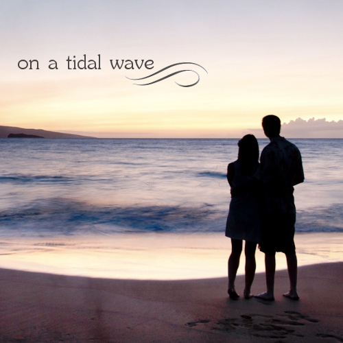 On a Tidal Wave