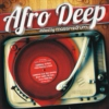 Afro HoUsE mix