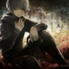 Songs and Ops Tokyo Ghoul