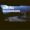 racing raindrops