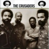 Joe Sample & Crusaders Tribute