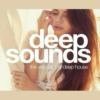The very best of Deep House
