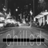 Chilled (r&b / rap)
