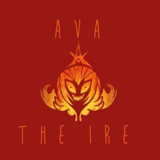 ava the ire