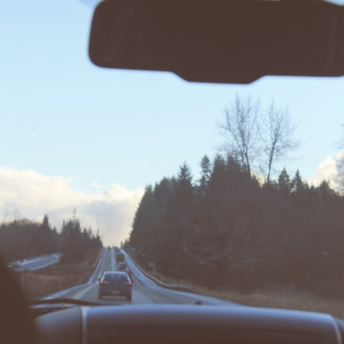 summer roadtrip❀☼