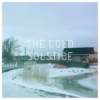 The Cold Solstice