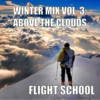 Above the Clouds: Winter's Finest EDM