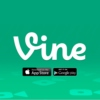Best songs of vine (2014)