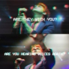 killjoys, make some noise!