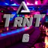 TrnT For The Beat 6