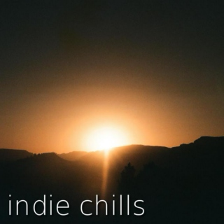 Indie chillz