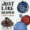 Just Like Heaven: A Tribute To The Cure (2008)