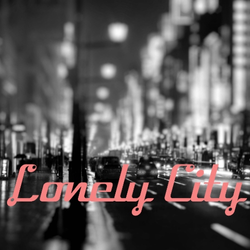 Lonely City