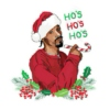 Christmas Music: Hip Hop Edition