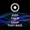 Dance to the Bass