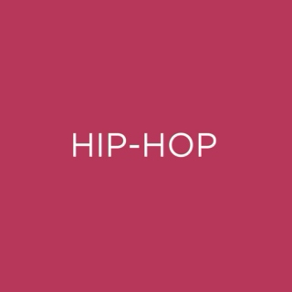 Best Hip Hop 2014