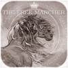 The Free Marcher