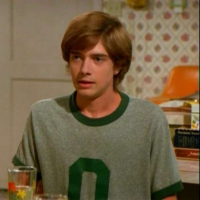 Songs For Eric Forman