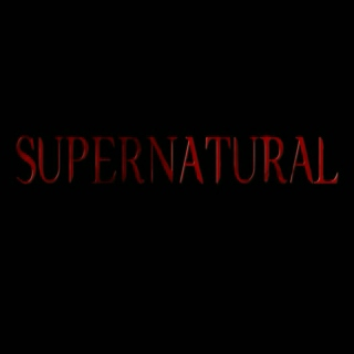 Supernatural || Season 4