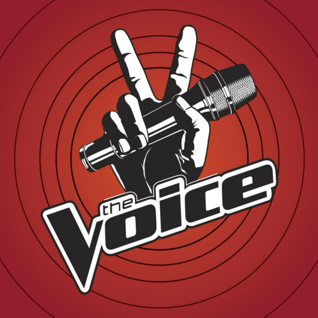 Where have you been, The Voicers?