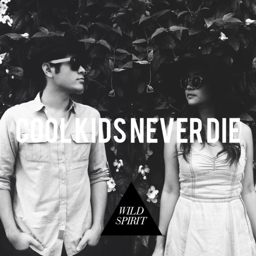 -*-cool songs for cool kids -*-
