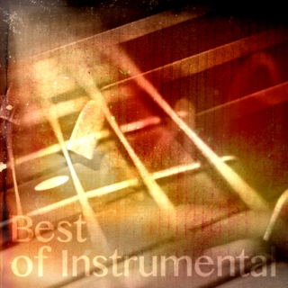 Best of Instrumental