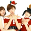 Hello! Project Christmas