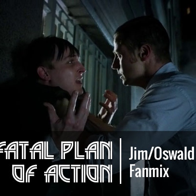 Fatal Plan of Action