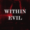 within evil