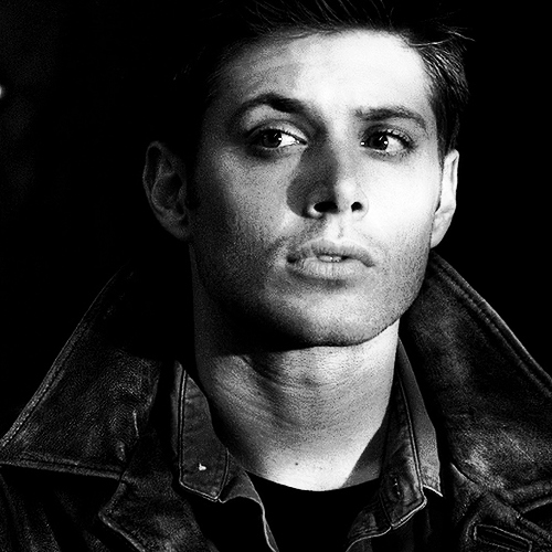 a night with dean winchester