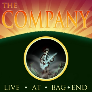 Live at Bag-End