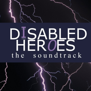 disabled heroes