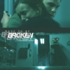 Made to be Broken [a FitzSimmons fanmix]